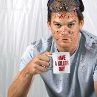 photo de profil de The Dexter Morgan
