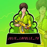 photo de profil de JulieLaFolle