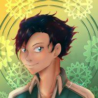 photo de profil de Ryuzenga
