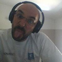 photo de profil de cbre