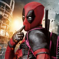 photo de profil de Dead_POOL