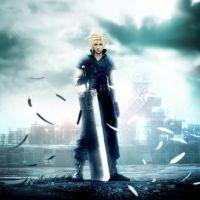 photo de profil de Cloudfinal ff