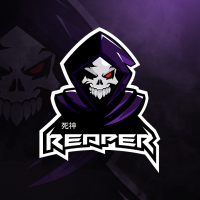 photo de profil de THe-ReApEr