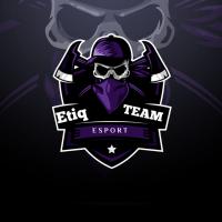 photo de profil de EtiqFnB