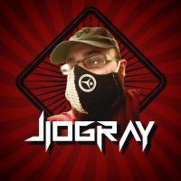 photo de profil de jiogray