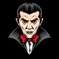 photo de profil de Comte_dracula