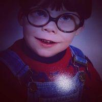 photo de profil de RomainRevel