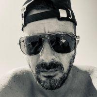 photo de profil de gregory.piveteau