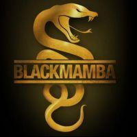 photo de profil de BlackMamba_33370