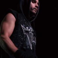 photo de profil de SparcFoxdrift
