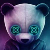photo de profil de estrella06450