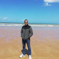 photo de profil de Krataus-thar