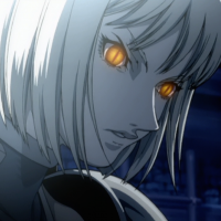 photo de profil de Deadly Claymore