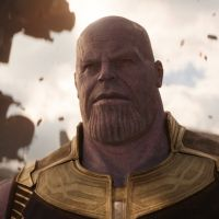 photo de profil de Thanos 26