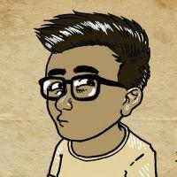 photo de profil de onlyrider