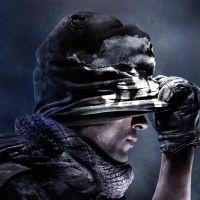 photo de profil de Caspas