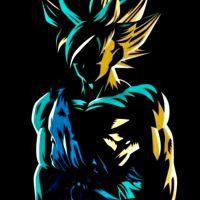 photo de profil de DarkSquall54