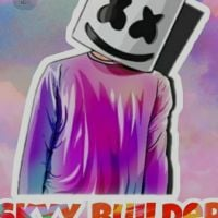 photo de profil de skyy_builder