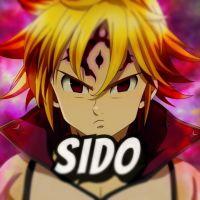 photo de profil de l2r_sid93