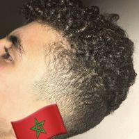 photo de profil de younesbensihmed