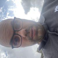 photo de profil de Stefan-77500
