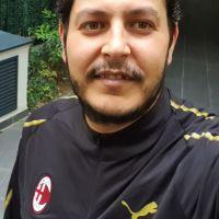 photo de profil de Koubi