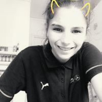 photo de profil de El diablo