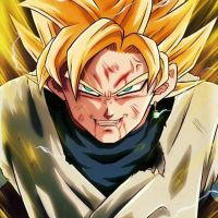 photo de profil de Dragonballshero