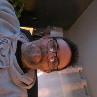 photo de profil de Faboulousfab42