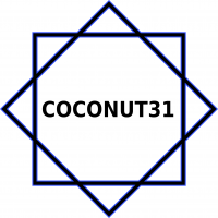 photo de profil de coconut