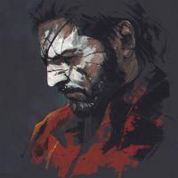 photo de profil de hardos35