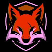 photo de profil de NIGHT-FOX6