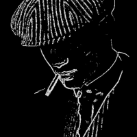photo de profil de Lord E.K