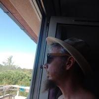 photo de profil de mrsentenza