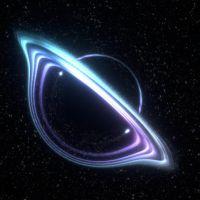 photo de profil de AERO