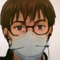 photo de profil de HelsynkyBZH