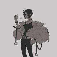 photo de profil de _keresea_