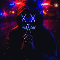 photo de profil de Twombly