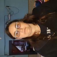 photo de profil de IsaLouve-1978