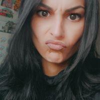 photo de profil de Lescrokeuze-64-