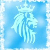 photo de profil de xben55