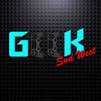 photo de profil de Geek-_-Du64