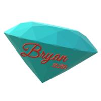 photo de profil de BRYAN BLB