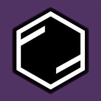 photo de profil de zaprex