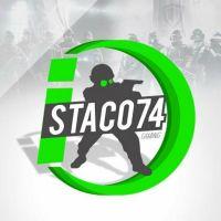 Staco74