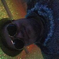 photo de profil de Z3iKooR5