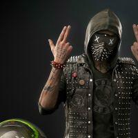 photo de profil de Killian Killer