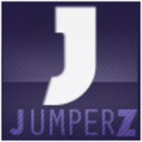 photo de profil de JumperZ