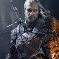 photo de profil de A-Witcher