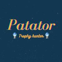 photo de profil de Patator59193